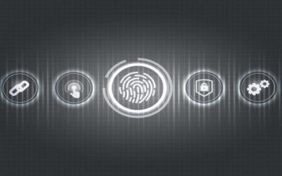 Conheça os 5 pilares da Segurança da Informação - Suporte de TI