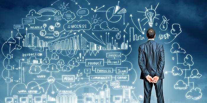 O último semestre chegou: como planejar o budget de TI para o ano que vem?