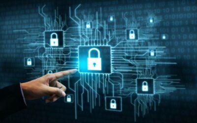 A importância da segurança da informação para a sua empresa - Suporte de TI - Rio de Janeiro