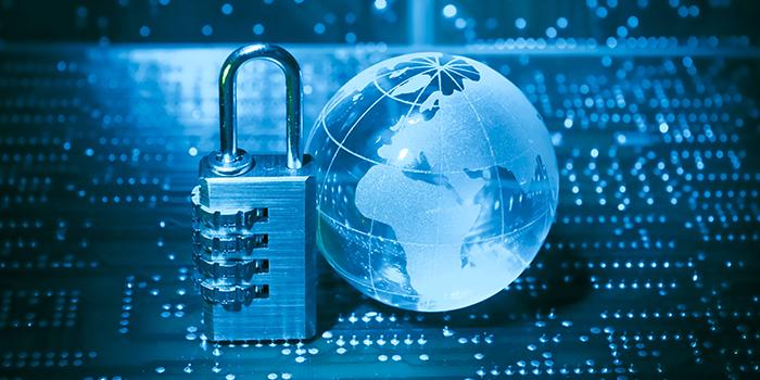 Segurança da informação: quatro motivos pelos quais não se deve deixar essa estratégia de lado