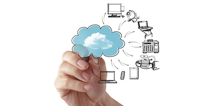 Quais as vantagens de investir em um projeto de backup na nuvem para a sua empresa?