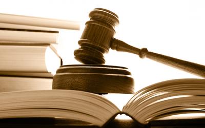 A importância da tecnologia para escritórios de advocacia