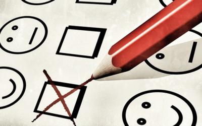 Como elaborar uma boa avaliação de desempenho para os colaboradores