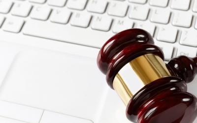 Porque seu escritório de advocacia deve terceirizar o suporte da TI