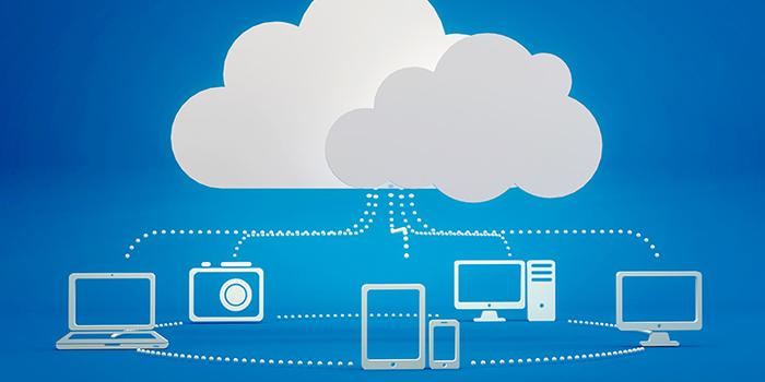 Tipos de empresa nas quais o backup em nuvem é vital
