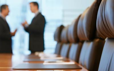 Como a implantação de ERP – Sistema de Gestão Integrado – pode elevar a empresa a outro patamar