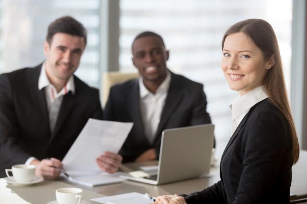 4 garantias que sua empresa obtém ao contar com uma consultoria para a implantação de ERP