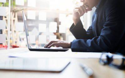 Os diferenciais de atendimento no Suporte de TI para seu escritório de advocacia