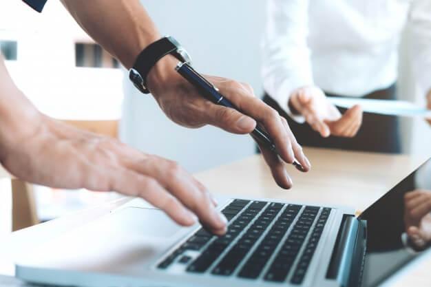 A importância da Gestão para o Suporte de TI com qualidade