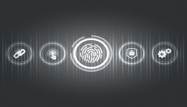Conheça os 5 pilares da Segurança da Informação