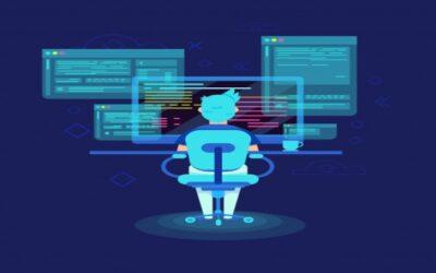 Quais são os riscos e vulnerabilidades que justificam o investimento em Segurança da Informação?
