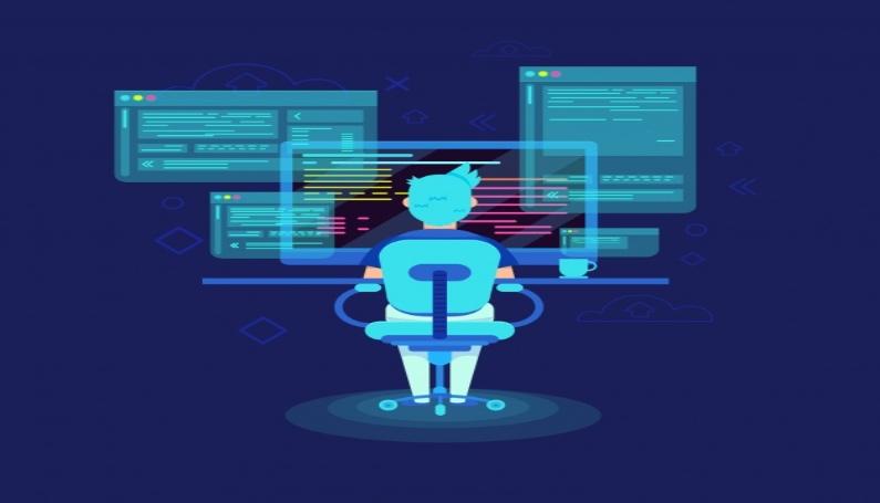 Quais são os riscos e vulnerabilidades que justificam o investimento em Segurança da Informação? - Suporte de TI
