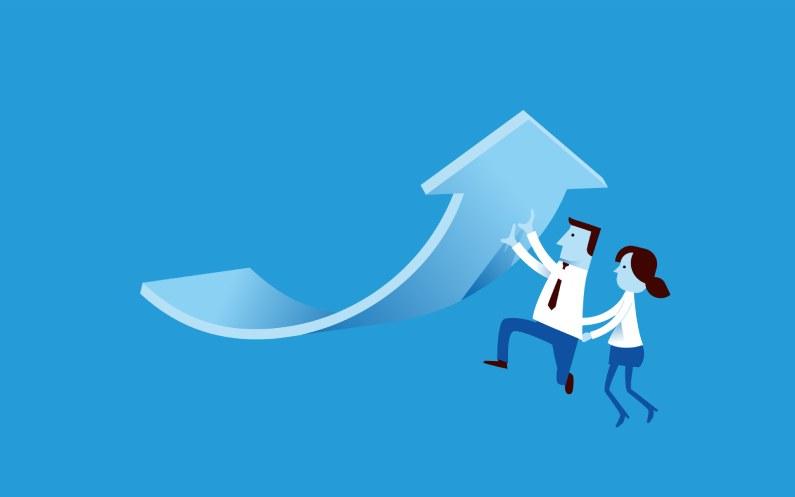 O que é Turnaround e como aplicá-lo na minha empresa?