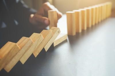Reestruturação de empresas com a Diferenciall