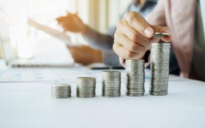 Reestruturação de Empresas – 5 motivos para você escolher a Diferenciall