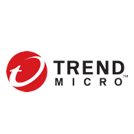 Antivírus Corporativo Trend Micro| Rio de Janeiro