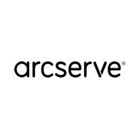 Backup Empresarial - ARCSERVE