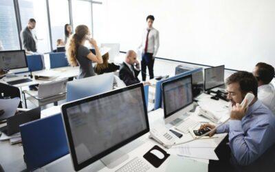 Como fazer uma auditoria em TI na sua empresa?