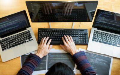 5 cuidados que você deve ter na escolha da empresa de auditoria em TI