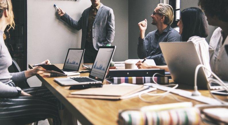 Comparativo: Seu fornecedor atual x Diferenciall – Qual a melhor auditoria em TI?
