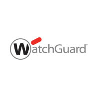 FIREWALL CORPORATIVO – WATCHGUARD