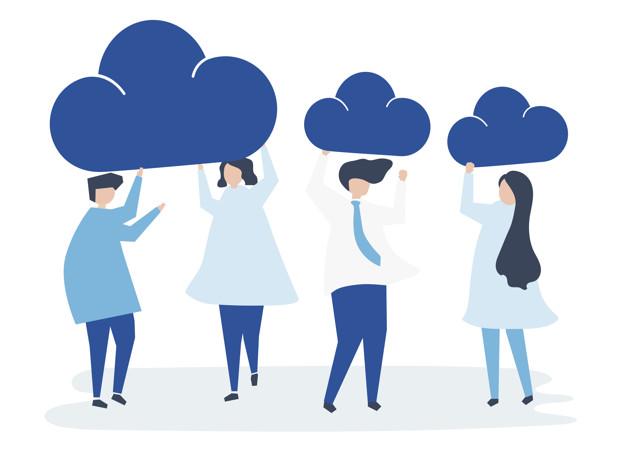 Conheça as melhores soluções do mercado para Backup na Nuvem