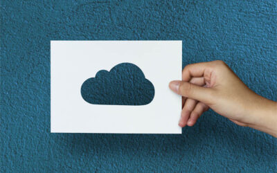 Quais são os problemas que você pode enfrentar pela falta de Backup na Nuvem?
