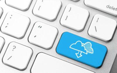 Por que o Backup na Nuvem do seu Consultório Médico deve ser feito por uma empresa de TI?