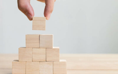 Gestão de TI para a sua empresa de Serviços: conheça as vantagens dessa organização