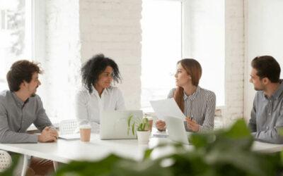 Gestão de TI para a sua empresa de Serviços: saiba como escolher o parceiro ideal