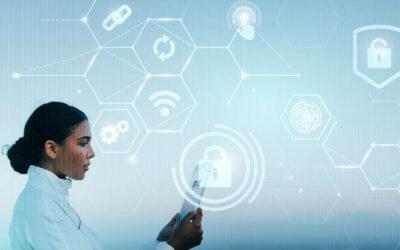 Como a sua empresa pode se preparar para a Lei de Proteção de dados pessoais (LGPD)?
