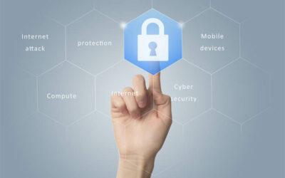 O que você deve saber sobre a lei de proteção de dados pessoais (LGPD)