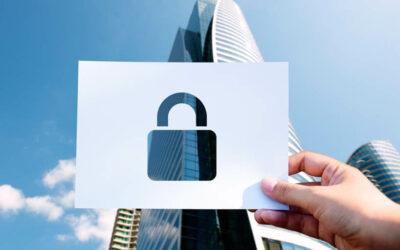 8 pontos sobre a Lei de Proteção de Dados Pessoais (LGPD)