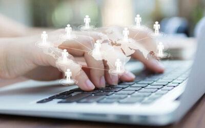 Qual a importância da Lei de Proteção de dados pessoais (LGPD)?
