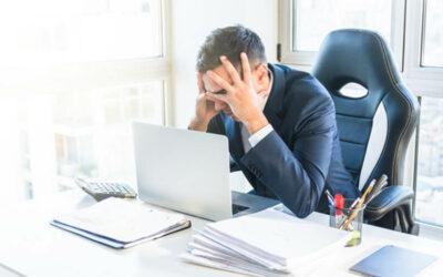 Terceirização de TI: 5 Problemas que você pode ter se demorar para contratar
