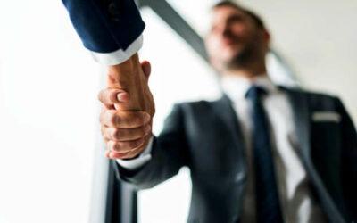 Terceirização de TI: Conheça as Vantagens de Contratar
