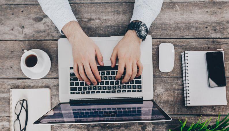 Home Office: Ferramentas para Utilizar nesta modalidade de trabalho