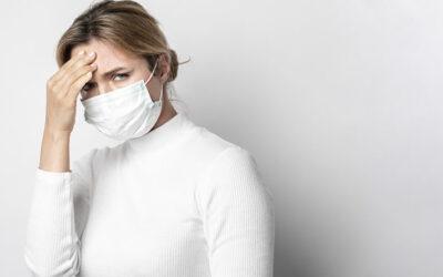Home Office em tempos de Coronavírus: saiba como você pode manter a segurança dos seus colaboradores