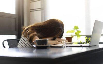 Problemas no home office pela falta de segurança e proteção dos dados