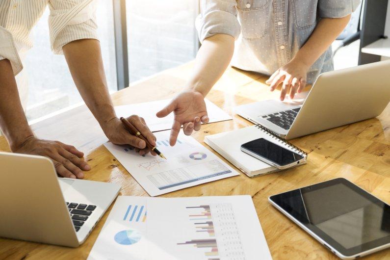 Suporte de TI para Contabilidade: conheça algumas ferramentas para auxiliar o seu negócio