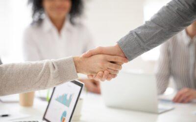 10 medidas para usar na sua empresa em tempos de crise