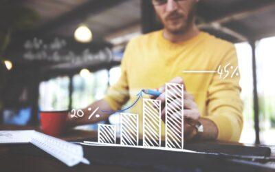 Como uma reestruturação na sua empresa pode te tirar da crise?