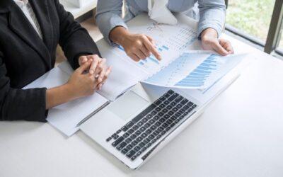 Faça um diagnóstico e prepare-se para reestruturação da sua empresa