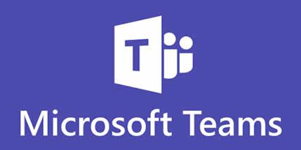 Microsoft Teams|Rio de Janeiro