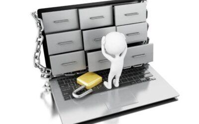 Como evitar ser hackeado em meu escritório de advocacia?