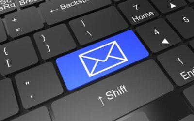Qual é o melhor e-mail corporativo para meu escritório de advocacia?