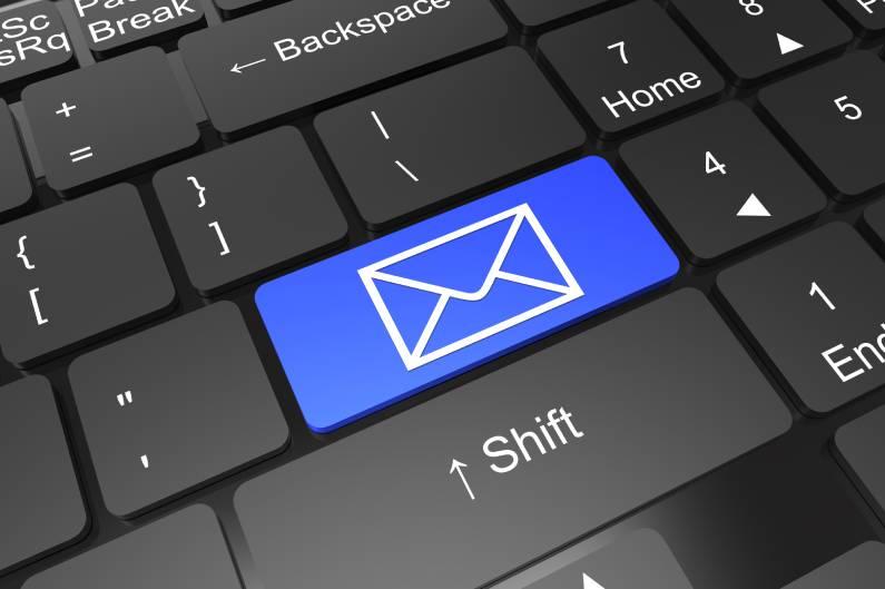 Qual é o melhor e-mail corporativo para meu escritório de advocacia - Diferenciall