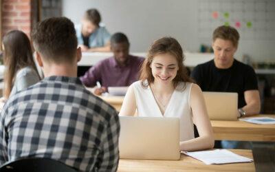O TI da sua instituição de ensino está preparada para a Educação 4.0?