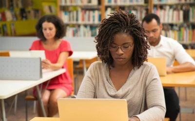 Conheça as 10 principais falhas de segurança na sua instituição de ensino
