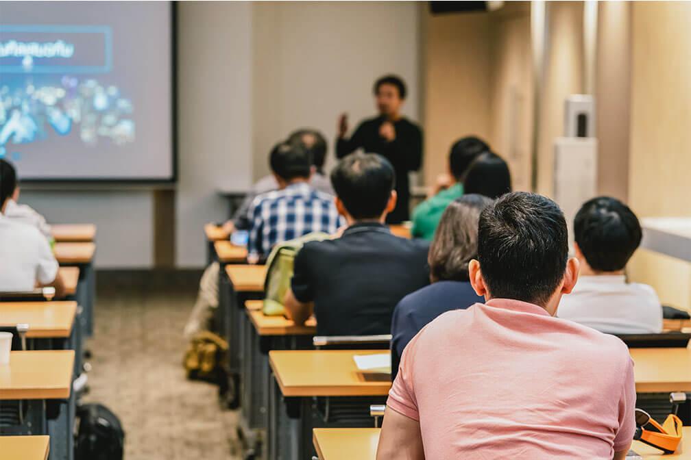 Qual a importância do Suporte de TI para Escolas e Faculdades